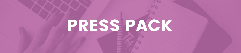 presspack