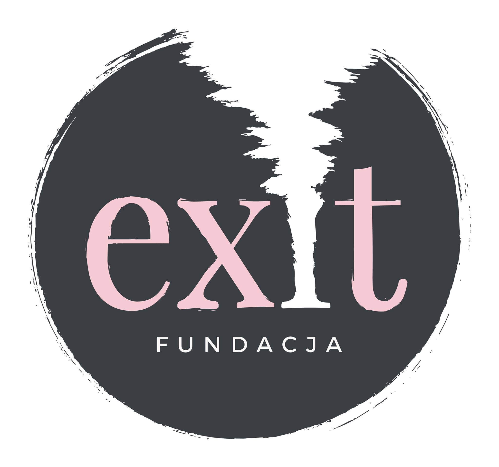 Fundacja EXIT