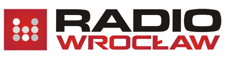 radio_wroclaw_logo