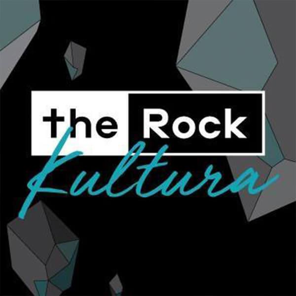 The Rock Kultura